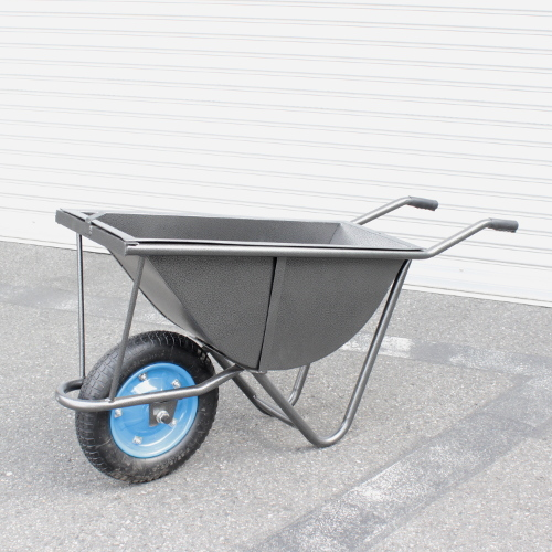 Images of 自立安定一輪車 - Jap...